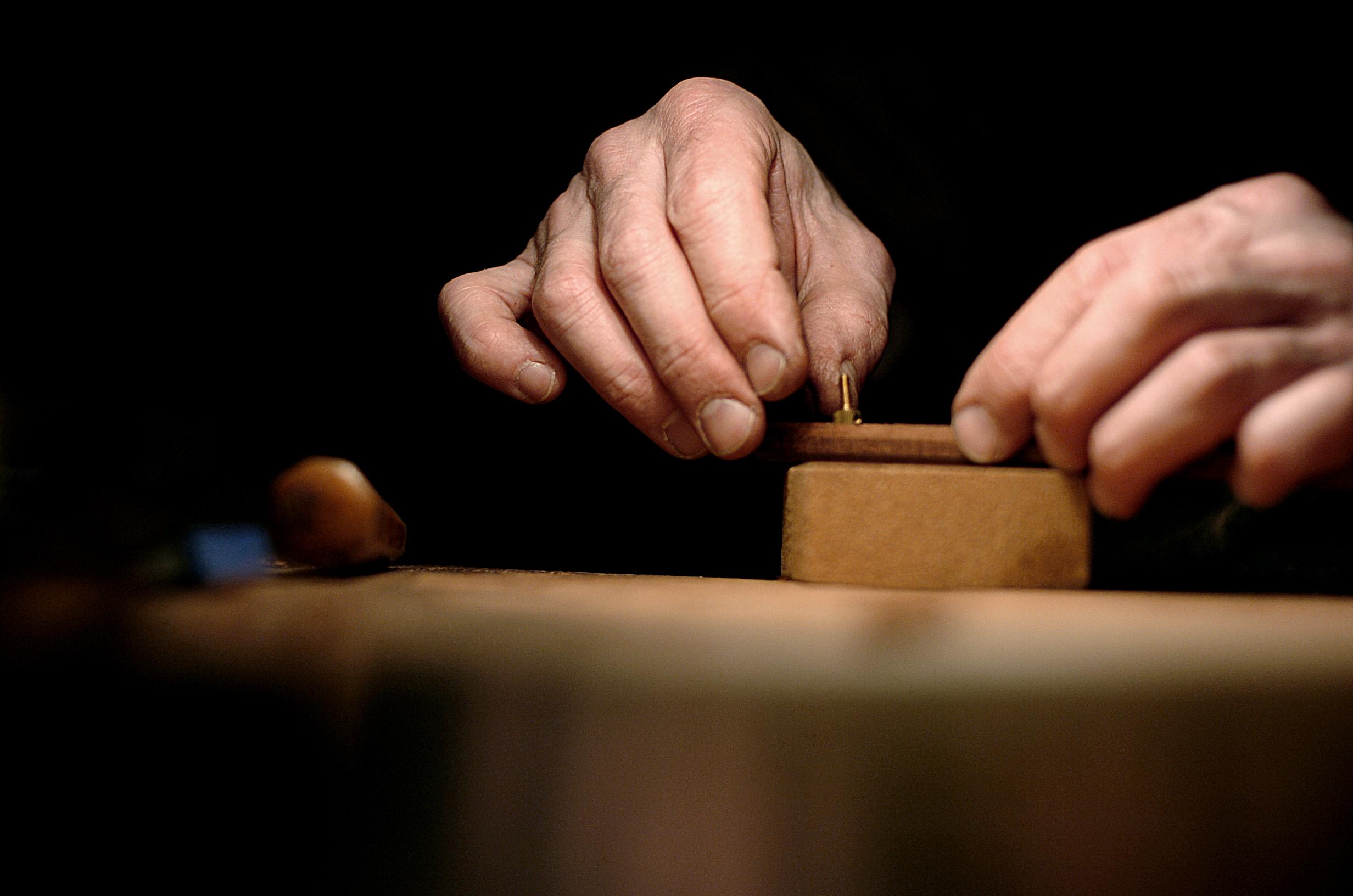 pascal camurat luthier et archetier montpellier depuis 1984 pascal camurat. Black Bedroom Furniture Sets. Home Design Ideas